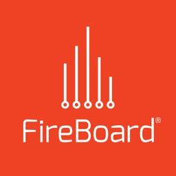 FireBoard®