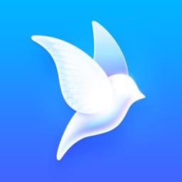 Ícone do app Aviary