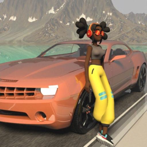 Rage City icon