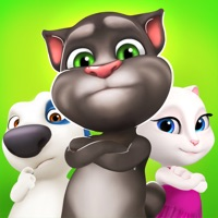 Codes for Talking Tom Bubble Shooter Hack