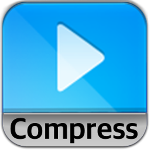 Video Size Compressor