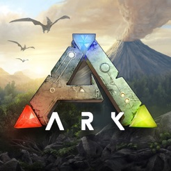 ARK: Survival Evolved (Video)