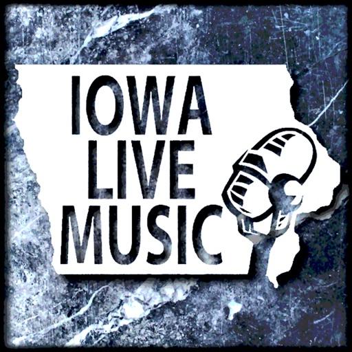 Iowa Live Music & Nightlife