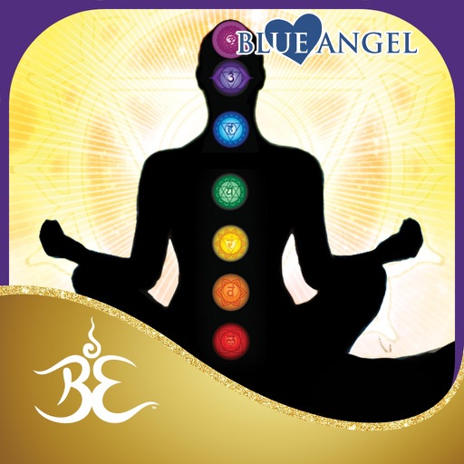Chakra Insight Oracle