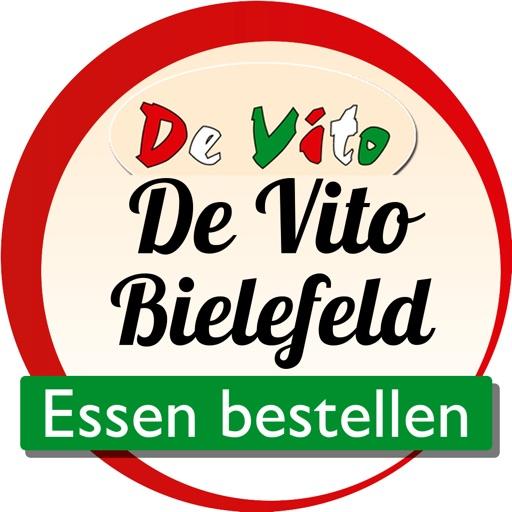 Pizzeria De Vito Bielefeld