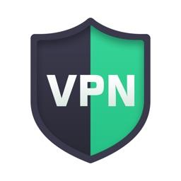 NordShield VPN - Best VPN