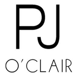 PJ O'Clair On Demand