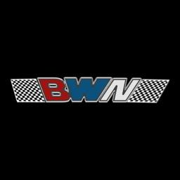 Big Wheels Network