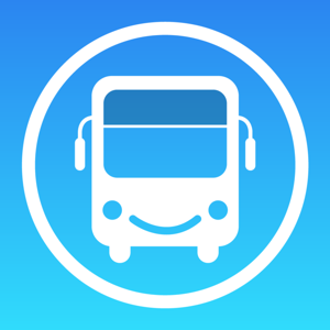 NYC Transit: MTA Subway & Bus Navigation app