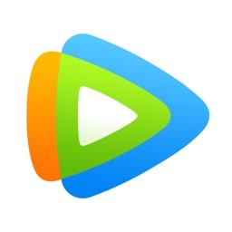 腾讯视频-启航:当风起时全网独播