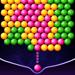 Bubble Shooter Classic Match Hack Online Generator