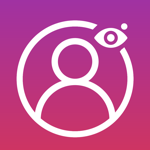 Profile Viewer for Instagram на пк