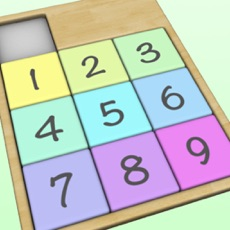 Activities of Sliding Puzzle.