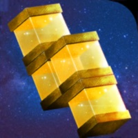Codes for Brick Blocks - Bricks Breaker Hack