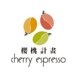 Cherry life