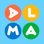 Alma Studio pour pc