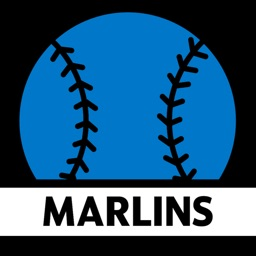 News for Marlins Baseball