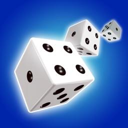 Dice Go: Yatzy Game Online