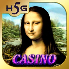 Activities of Da Vinci Diamonds Casino