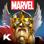 Marvel Royaume des Champions