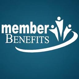 Member Benefits Center
