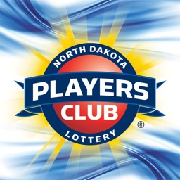 ND Lottery Players Club