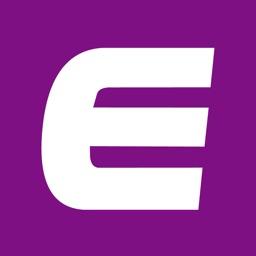 ERSS台灣原創設計 平價服飾購物網