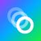 App Icon for Picsart Animator - GIF & Video App in United States IOS App Store
