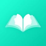 Hinovel - Read  Stories