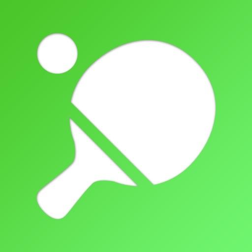 Racquet Sports: Track Calories