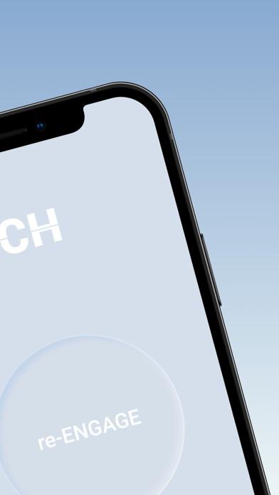 DTCH: Detach | Focus | Prosper