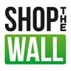 Shop the Wall