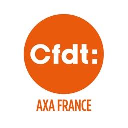 CFDT AF
