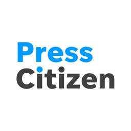 Iowa City Press-Citizen