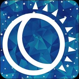 Daily Horoscope : Astrology