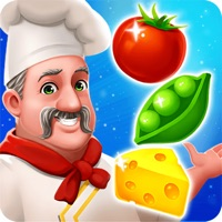 Codes for Chef Yummy Hack
