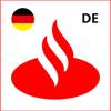 Santander MobileBanking