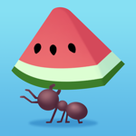 Idle Ants - Fourmis Simulator на пк