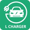 L CHARGER