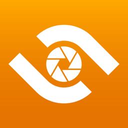 Ícone do app ACDSee