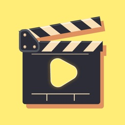 HD VideoPlayer-The best Player
