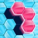 Block! Hexa Puzzle™ на пк