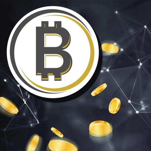 Iškart uždirbk bitcoin. Iš karto gauti nemokamus bitcoins. Nemokami Bitcoin pinigai (Bitkoinai)