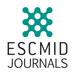 141.ESCMID Journals