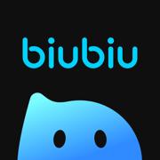 biubiu加速器- 全球手游专业加速器