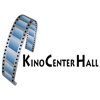 Kino Center Hall