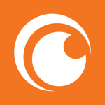 Crunchyroll на пк