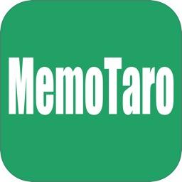 MemoTaro