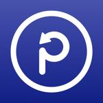 Паркоматика. Оплата парковки на пк