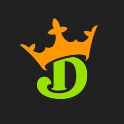 DraftKings UK